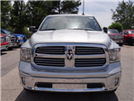 2018 Ram 1500 Crew Cab 4x4,  Pickup #ND7332 - photo 3
