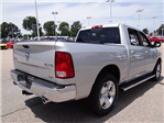 2018 Ram 1500 Crew Cab 4x4,  Pickup #ND7332 - photo 2