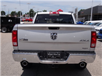 2018 Ram 1500 Crew Cab 4x4,  Pickup #ND7332 - photo 4