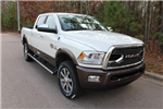 2018 Ram 2500 Crew Cab 4x4, Pickup #ND7334 - photo 12