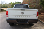 2018 Ram 2500 Crew Cab 4x4, Pickup #ND7334 - photo 4