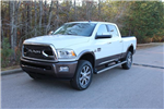 2018 Ram 2500 Crew Cab 4x4, Pickup #ND7354 - photo 1