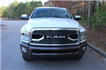 2018 Ram 2500 Crew Cab 4x4, Pickup #ND7354 - photo 12