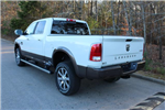 2018 Ram 2500 Crew Cab 4x4, Pickup #ND7354 - photo 2