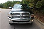 2018 Ram 3500 Mega Cab DRW 4x4 Pickup #ND7355 - photo 14