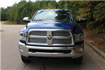 2018 Ram 3500 Mega Cab DRW 4x4 Pickup #ND7358 - photo 13