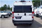 2018 ProMaster 1500 High Roof FWD,  Empty Cargo Van #ND7363 - photo 6