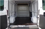2018 ProMaster 1500 High Roof 4x2,  Empty Cargo Van #ND7363 - photo 1