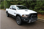 2018 Ram 1500 Crew Cab 4x4 Pickup #ND7365 - photo 10