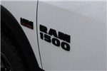 2018 Ram 1500 Crew Cab 4x4 Pickup #ND7365 - photo 7