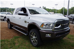 2018 Ram 2500 Mega Cab 4x4,  Pickup #ND7374 - photo 3