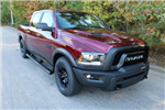 2018 Ram 1500 Crew Cab 4x4 Pickup #ND7387 - photo 12