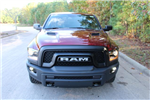2018 Ram 1500 Crew Cab 4x4 Pickup #ND7387 - photo 13