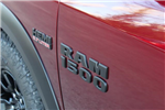 2018 Ram 1500 Crew Cab 4x4 Pickup #ND7387 - photo 8