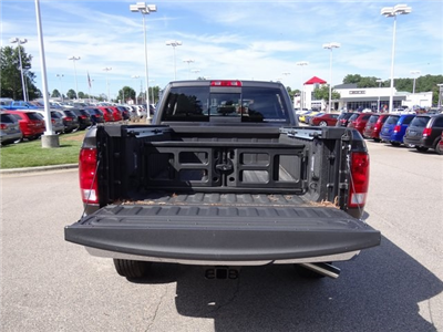 2018 Ram 2500 Crew Cab 4x4,  Pickup #ND7388 - photo 7