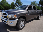 2018 Ram 2500 Crew Cab 4x4,  Pickup #ND7388 - photo 1