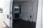 2018 ProMaster 1500 High Roof FWD,  Empty Cargo Van #ND7389 - photo 13