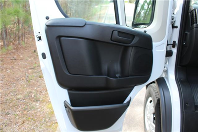 2018 ProMaster 1500 Standard Roof, Van Upfit #ND7402 - photo 12