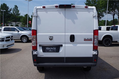 2018 ProMaster 1500 Standard Roof FWD,  Empty Cargo Van #ND7402 - photo 6