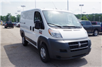 2018 ProMaster 1500 Standard Roof 4x2,  Empty Cargo Van #ND7402 - photo 3