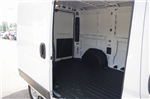 2018 ProMaster 1500 Standard Roof 4x2,  Empty Cargo Van #ND7402 - photo 12