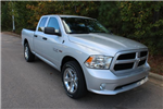 2018 Ram 1500 Quad Cab, Pickup #ND7441 - photo 26
