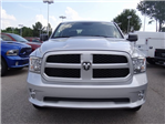 2018 Ram 1500 Quad Cab 4x2,  Pickup #ND7441 - photo 4
