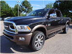 2018 Ram 2500 Crew Cab 4x4,  Pickup #ND7442 - photo 1