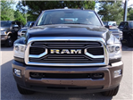 2018 Ram 2500 Crew Cab 4x4,  Pickup #ND7442 - photo 3
