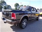 2018 Ram 2500 Crew Cab 4x4,  Pickup #ND7442 - photo 2