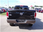 2018 Ram 2500 Crew Cab 4x4,  Pickup #ND7442 - photo 4