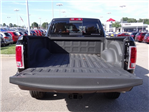 2018 Ram 2500 Crew Cab 4x4,  Pickup #ND7442 - photo 5