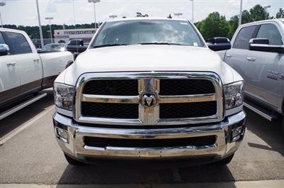 2018 Ram 2500 Crew Cab 4x4,  Pickup #ND7459 - photo 4