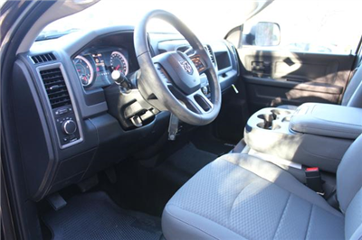 2018 Ram 3500 Crew Cab 4x4 Pickup #ND7467 - photo 15