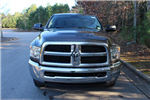 2018 Ram 3500 Crew Cab 4x4 Pickup #ND7467 - photo 12
