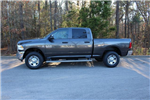 2018 Ram 3500 Crew Cab 4x4 Pickup #ND7467 - photo 3
