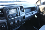 2018 Ram 3500 Crew Cab 4x4 Pickup #ND7467 - photo 25