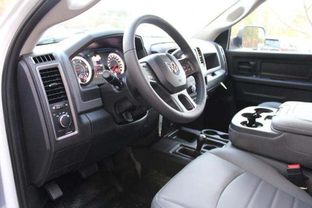 2018 Ram 4500 Crew Cab DRW 4x4 Cab Chassis #ND7469 - photo 14