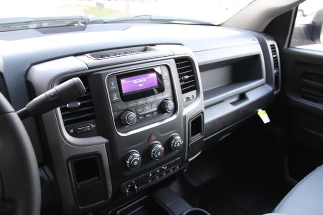 2018 Ram 4500 Crew Cab DRW 4x4 Cab Chassis #ND7469 - photo 23