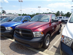 2018 Ram 1500 Regular Cab 4x2,  Pickup #ND7476 - photo 1