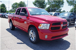 2018 Ram 1500 Crew Cab 4x2,  Pickup #ND7479 - photo 3