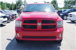 2018 Ram 1500 Crew Cab 4x2,  Pickup #ND7479 - photo 4
