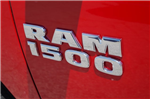 2018 Ram 1500 Crew Cab 4x2,  Pickup #ND7479 - photo 7