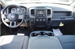 2018 Ram 1500 Crew Cab 4x2,  Pickup #ND7479 - photo 13