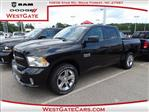 2018 Ram 1500 Crew Cab,  Pickup #ND7480 - photo 1