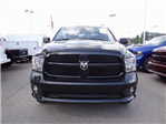2018 Ram 1500 Crew Cab,  Pickup #ND7480 - photo 4