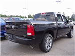 2018 Ram 1500 Crew Cab,  Pickup #ND7480 - photo 2