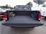 2018 Ram 1500 Crew Cab,  Pickup #ND7480 - photo 6
