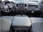 2018 Ram 1500 Crew Cab,  Pickup #ND7480 - photo 12