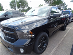 2018 Ram 1500 Quad Cab 4x2,  Pickup #ND7481 - photo 1